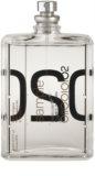 Escentric Molecules Molecule 02 туалетна вода тестер унісекс 100 мл