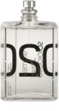 Escentric Molecules Molecule 02 woda toaletowa tester unisex 100 ml