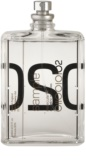 Escentric Molecules Molecule 02 тоалетна вода тестер унисекс 100 мл.