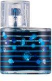 Esprit Life by Esprit Night Lights Man woda toaletowa dla mężczyzn 50 ml
