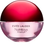 Estee Lauder Nutritious Vitality 8™ crème gel yeux effet rafraîchissant