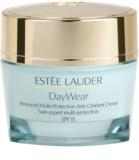 Estée Lauder DayWear Plus dnevna vlažilna krema za suho kožo