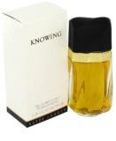 Estée Lauder Knowing Eau de Parfum für Damen 75 ml