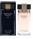 Estée Lauder Modern Muse Chic eau de parfum para mujer 100 ml