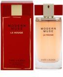 Estée Lauder Modern Muse Le Rouge eau de parfum nőknek 100 ml