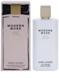Estée Lauder Modern Muse testápoló tej nőknek 200 ml