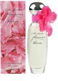 Estée Lauder Pleasures Bloom парфумована вода для жінок 30 мл