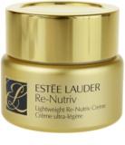 Estée Lauder Re-Nutriv Classic Re-Nutriv könnyű hidratáló krém kisimító hatással