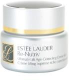 Estée Lauder Re-Nutriv Ultimate Lift crema con efecto lifting para el rostro