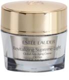 Estée Lauder Revitalizing Supreme könnyű állagú, nem zsíros krém a bőröregedés ellen