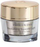 Estée Lauder Revitalizing Supreme lehký nemastný krém proti stárnutí pleti