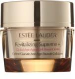 Estée Lauder Revitalizing Supreme mehrphasige Antifalten-Creme mit Auszügen aus Moringa
