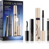 Estée Lauder Sumptuous Extreme set cosmetice VI.