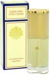 Estée Lauder White Linen Eau de Parfum für Damen 60 ml