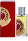 Etat Libre d'Orange Bijou Romantique eau de parfum para mujer 100 ml