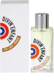 Etat Libre d'Orange Divin'Enfant Eau de Parfum unissexo 100 ml