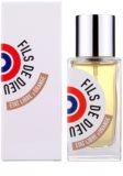 Etat Libre d'Orange Fils de Dieu eau de parfum para mujer 50 ml