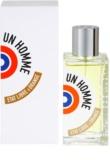 Etat Libre d'Orange Je Suis Un Homme Eau de Parfum para homens 100 ml