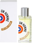 Etat Libre d'Orange Je Suis Un Homme eau de parfum para hombre 100 ml
