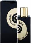 Etat Libre d'Orange Rien Intense Incense Eau De Parfum unisex 100 ml