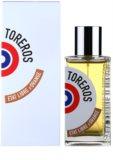 Etat Libre d'Orange Vierges et Toreros парфюмна вода за мъже 100 мл.