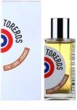 Etat Libre d'Orange Vierges et Toreros eau de parfum para hombre 100 ml