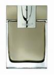 Etienne Aigner Man 2 woda toaletowa dla mężczyzn 1 ml próbka