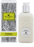 Etro Gomma Bodylotion  Unisex 250 ml