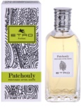 Etro Patchouly After Shave unisex 100 ml