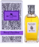 Etro Royal Pavillon Eau de Toilette für Damen 100 ml