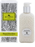 Etro Royal Pavillon Body Lotion for Women 250 ml