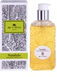 Etro Sandalo Shower Gel unisex 250 ml