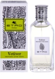 Etro Vetiver after shave unissexo 100 ml