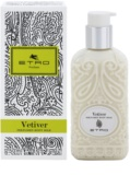 Etro Vetiver Bodylotion  Unisex 100 ml