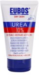 Eubos Dry Skin Urea 10% Hydrating Body Lotion For Dry And Itchy Skin