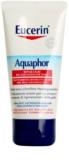Eucerin Aquaphor bálsamo reparador para la cicatrización de la piel seca y agrietada