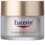 Eucerin Elasticity+Filler crema de día para pieles maduras SPF 15
