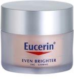 Eucerin Even Brighter crema de día antimanchas  SPF 30