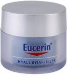 Eucerin Hyaluron-Filler krem na noc przeciw zmarszczkom