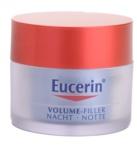 Eucerin Volume-Filler noční liftingový krém