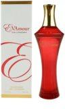 Eva Longoria EVAmour parfumska voda za ženske 100 ml