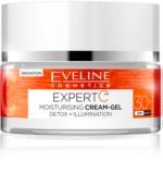 Eveline Cosmetics Expert C