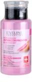 Eveline Cosmetics Professional quitaesmalte de uñas sin acetona