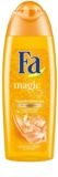 Fa Magic Oil Ginger Orange sprchový gel