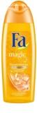 Fa Magic Oil Ginger Orange gel za prhanje