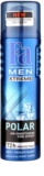Fa Men Xtreme Polar antitranspirante en spray