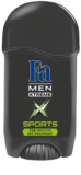Fa Men Xtreme Sports Vaste Antitramspirant