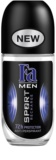 Fa Men Sport Recharge Antitranspirant Roll-On