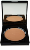 Fake Bake Bronzer Bronzing Powder