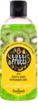 Farmona Tutti Frutti Kiwi tusoló- és fürdőgél